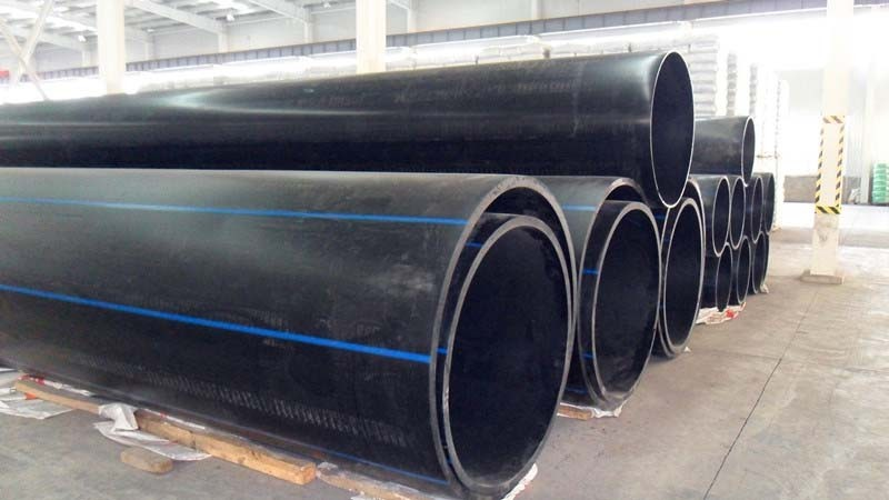 Hdpe pipe « fast flow pipes pvt ltd