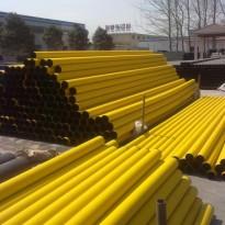 PE_Gas_pipe_634547786935181695_3