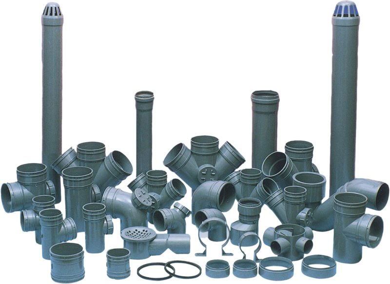 ... Pvc pipes fast flow pipes pvt ltd for Plastic plumbing pipes ...  sc 1 st  Ghubar.com & 141 Plastic Plumbing Pipes - plastic water pipe images galleries ...
