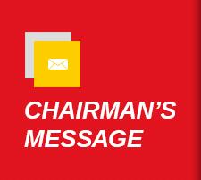 cm-message