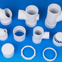 pipe-fitting1