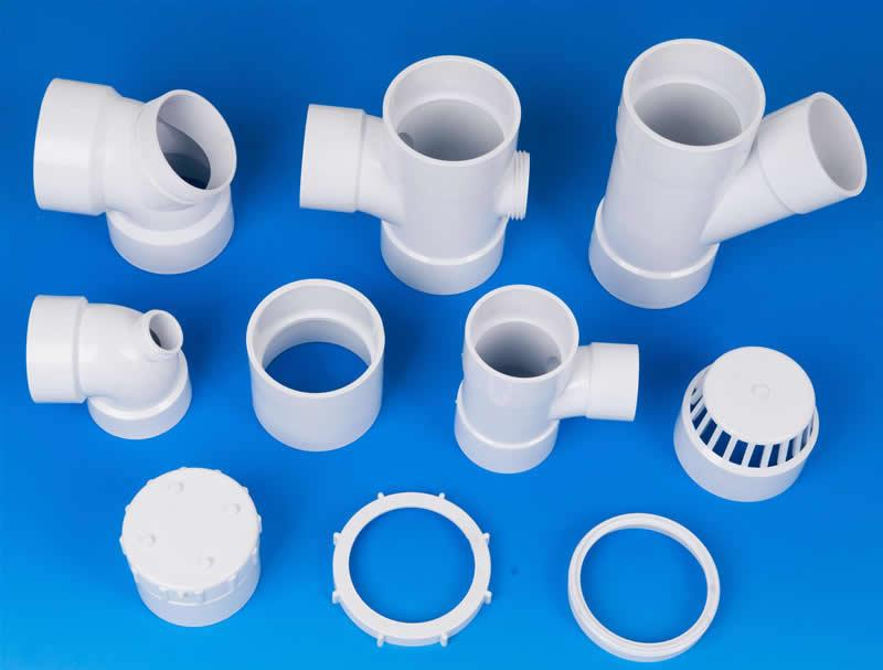 Pvc pipes « fast flow pvt ltd